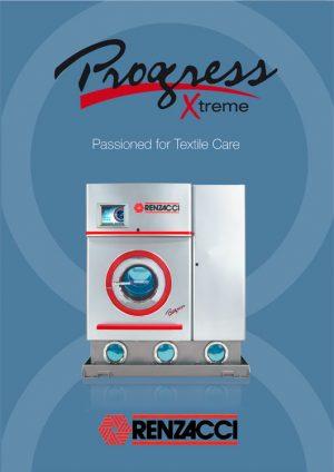 Renzacci Spa -Progress-Xtreme-20-30-35-45-1