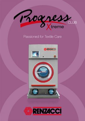 Renzacci Spa_Progress-Xtreme-20-30-35-Club