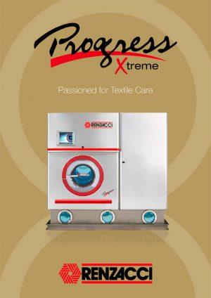 Renzacci Spa - Progress-Xtreme-55-65-80-1