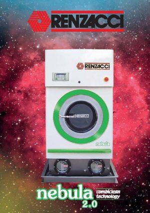 RZ_Nebula